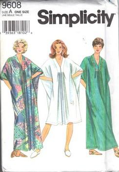 kaftan pattern   eBay - eBay Australia: Buy new & used fashion