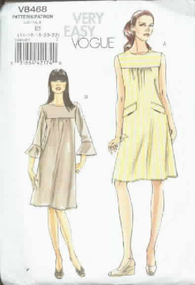 Home sewing patterns clothing modern patterns dresses
